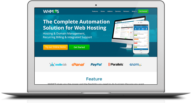 Whmos-Landingpage_web