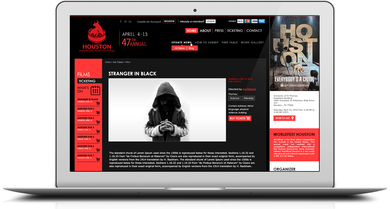 houston-film_web3