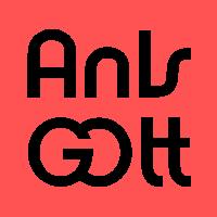 AnIsGOtt :: andreagonzalezotto.com