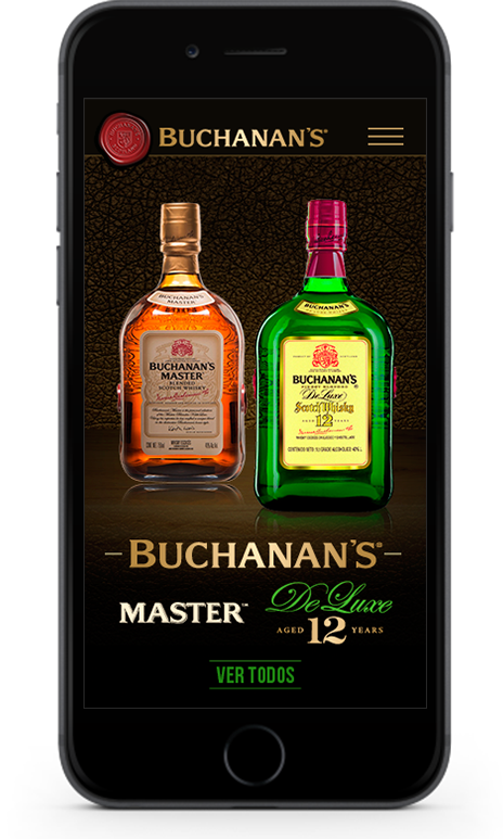 buchanans_mobile_1