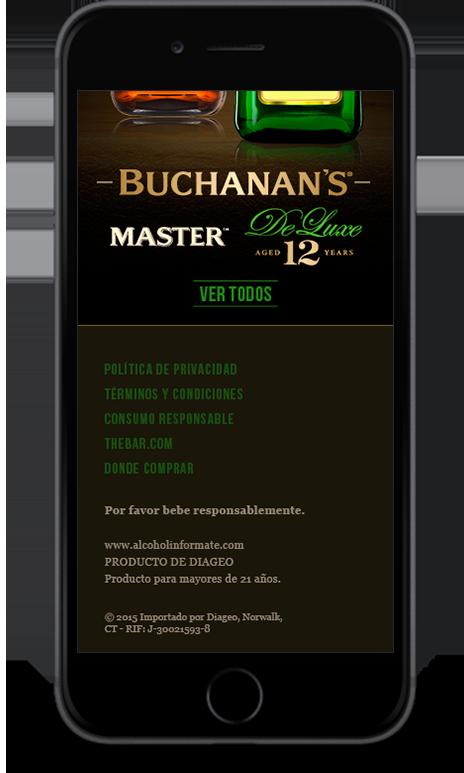 buchanans_mobile_2