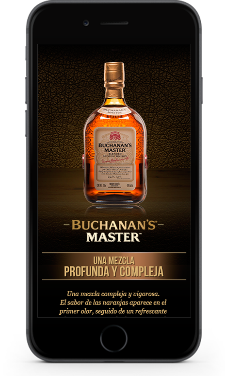 buchanans_mobile_4