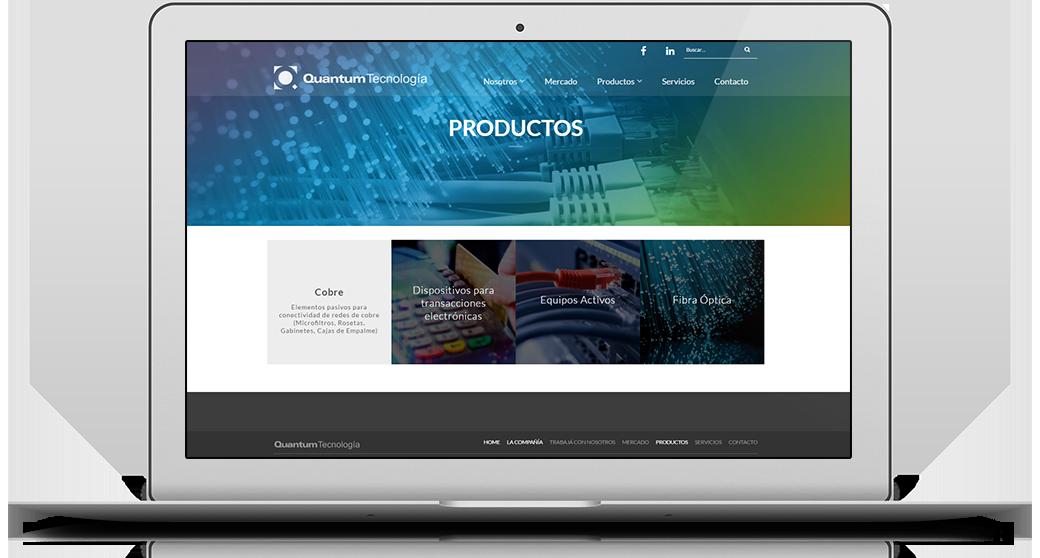quantum_webdesign_productos